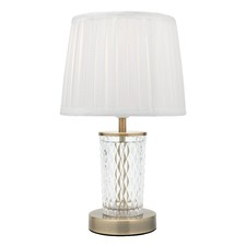 Taryn Table Lamp