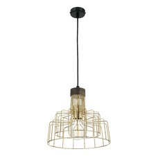 Tommy Pendant  Light