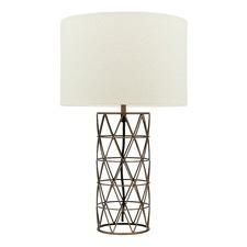 Vanessa Table Lamp
