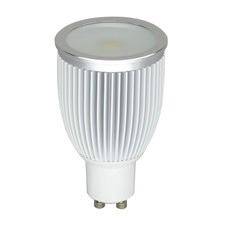 Light Bulbs Temple Amp Webster