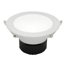 Retina 6W LED Down Light