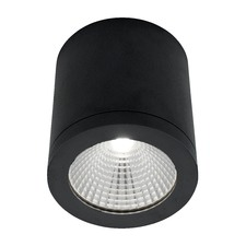 Cooper LED Down Light