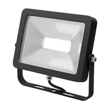 Surface 30W DIY LED Flood Light