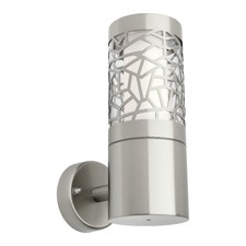 Grace LED Wall Light