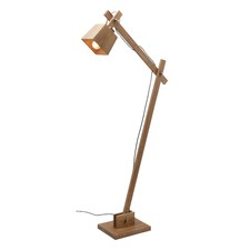 Othello Floor Lamp