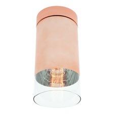 Cue Ceiling Light