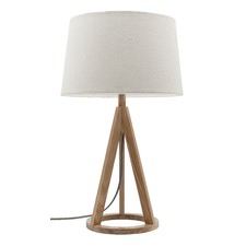 Vienna Table Lamp