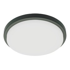 Aberdeen 20W LED Ceiling Flush