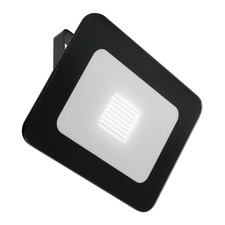 Vision LED Floodlight