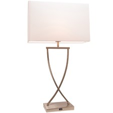 Aristo Table Lamp