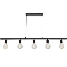 Fiona 5 Light Pendant