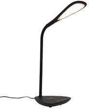 Timothy LED Task Lamp