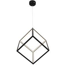 Rubix Pendant Light
