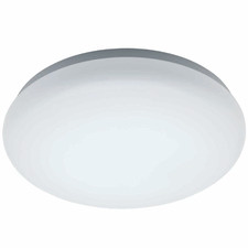 Smartlight LED Ceiling Fixture Cloud