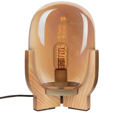 Amber Forbes Table Lamp