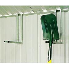 Wall Hanging Tool Holder
