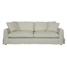 Long Island 3 Seater Sofa