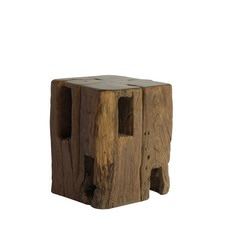 Kerbo Stool