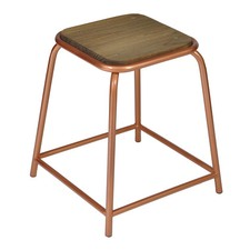Tim Tube Stool