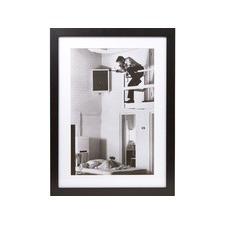 Marilyn Photographer Framed Wall Art