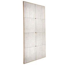 Escobar Mirror Panel