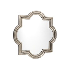Marrakech Wall Mirror