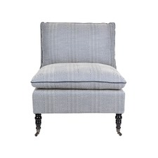 Candace Occasional Chair
