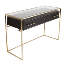 Console Tables Buy Hall Tables Online Temple Amp Webster