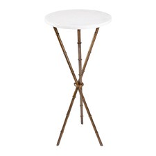 Serena Accent Table