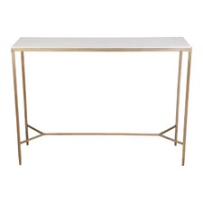 Nash Console Table