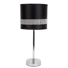Alexia Table Lamp