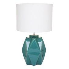 Misha Table Lamp