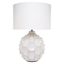Caspar Table Lamp