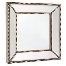 Zeta Wall Mirror