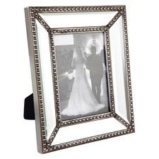 Zeta Photo Frame