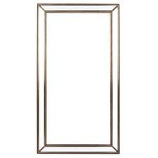 Hamlet Floor Mirror