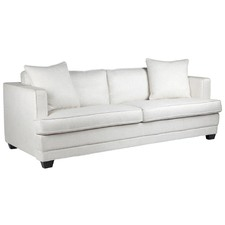 Seattle 3 Seater Sofa