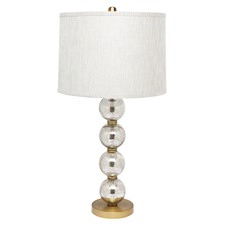 Evie Table Lamp