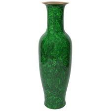 Dawnridge Ceramic Urn