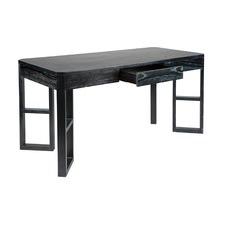 San Tropez Desk