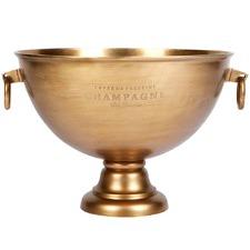 Anton Champagne Bowl