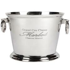 Merlot Ice Bucket