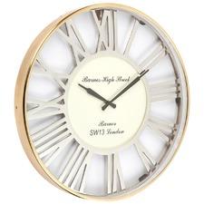 Berkley Wall Clock