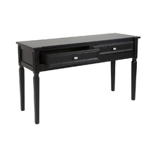 Quebec Console Table