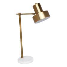 Marlin Table Lamp