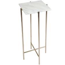 Chicago Pedestal Table