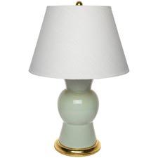 Dorchester Ceramic Table Lamp