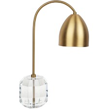 Dolce Desk Lamp