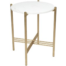 Archie Side Table