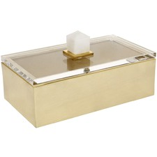 Hutton Storage Box